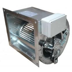 Moteur Ventil1800 m3/h 7/7 compatible toutes...