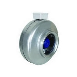 ventilateur de gaine diam200